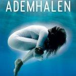 Blogtournee: Ademhalen – Lucy Clarke
