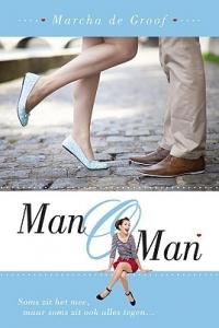 Man O Man – Marcha de Groof