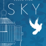 Blogtour: Sky – Ellen Lina