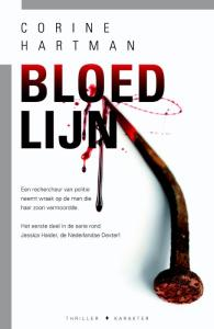 Bloedlijn