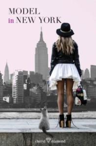 Model in New York NL