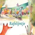 Rafelijntje – Pieter Feller