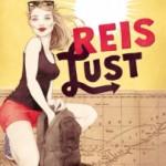 ReisLust – Esmir van Wering