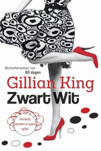 Zwart-wit – Gillian King