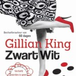 Zwart-wit – Gillian King
