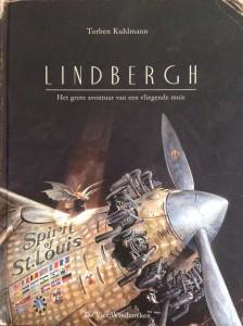Lindbergh2