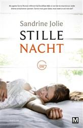 Stille Nacht – Sandrine Jolie
