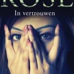 In vertrouwen – Karen Rose