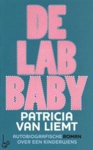 De lab baby