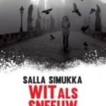 Wit als sneeuw – Salla Simukka