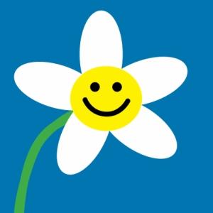 4k-eenvoudig-vrolijk-bloemetje