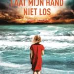 Blogtournee: Laat mijn hand niet los – Michel Bussi