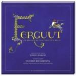 Ferguut – Ingrid Biesheuvel & John Rabou