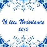 Ik lees Nederlands 2015