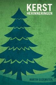 Kerstherinneringen – kort verhaal van Martin Gijzemijter