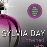 Entwined with you – Sylvia Day