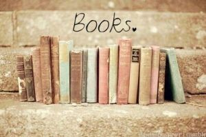 #Boekperweek & ILN: februari