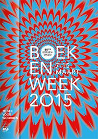 BW15_Poster-Boekenweek2015_200