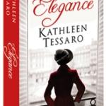 Élégance – Kathleen Tessaro
