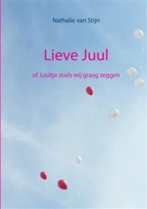 Lieve Juul – Nathalie van Stijn