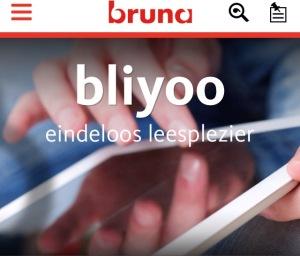 Bliyoo