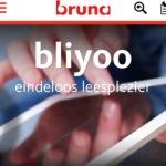Bliyoo: eindeloos leesplezier
