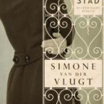 De lege stad – Simone van der Vlugt