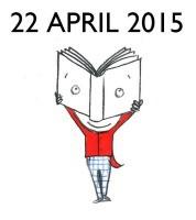 kinderboekwinkeldag-2015-milja-praagman-178x200