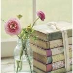 Lekker lang leesweekend!