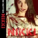 Blogtour: Nikki – Tim Notten (+ winactie!)
