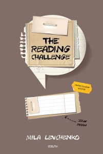 The Reading Challenge