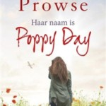 Haar naam is Poppy Day – Amanda Prowse