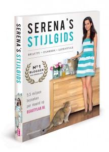Serena's stijlgids