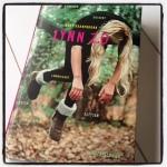 Lynn 2.0 – Anke Kranendonk (+ winactie!)