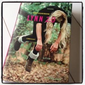 Lynn2.0