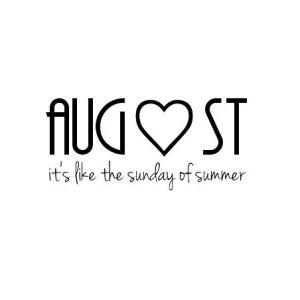 #Boekperweek & ILN: juli