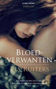 Bloedverwanten – Els Ruiters