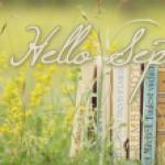 #Boekperweek & ILN: augustus