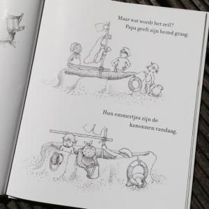Kapitein Koen en de piraten3