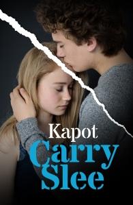 Kapot