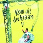 Kom uit die kraan! – Tjibbe Veldkamp & Alice Hoogstad