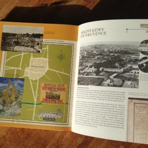 De grote van Gogh atlas2