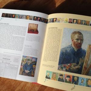 De grote van Gogh atlas3