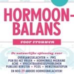 Hormoonbalans voor vrouwen – ir. Ralph Moorman & drs. Barbara Havenith