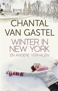 Winter in New York