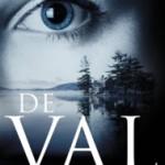 De Val – Melanie Raabe