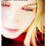 Ijzer en bloed – Liza Marklund