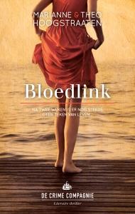 Bloedlink – Marianne & Theo Hoogstraaten