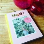Shoot! fotograferen met je hart – Anki Wijnen