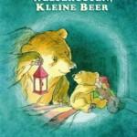 Welterusten, Kleine Beer – Martin Waddell